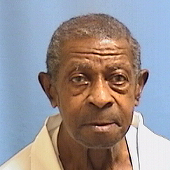 Adult correction county inmate lane