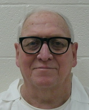 ADC Grimes Unit http://adc.arkansas.gov/inmate_info/search.php?dcnum=097583