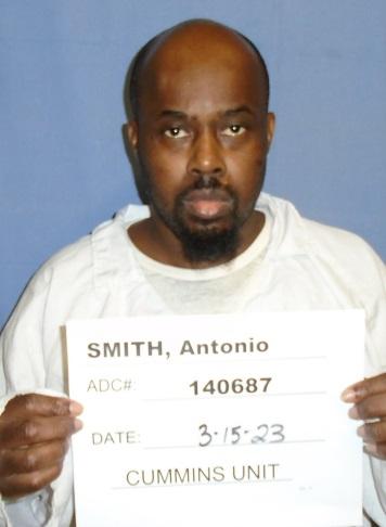 Preston E. Smith Unit (SM) & Inmate Search - inmateaid.com