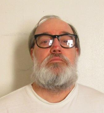 Inmate Photo